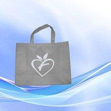 Cloth shopping custom gift non-woven bag