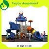 2014 Children entertainment equipment