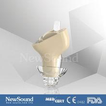 Cheap Digital Hearing Aids in Ear