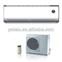 Mini Split Inverter Air Conditioner, Split AC