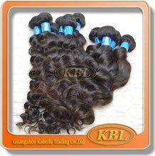cheap brazilian hair weaving,100% brazilian human hair