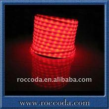 2011 Hottest!!! 12V LED Flexible Neon tube/12V LED Neon Flex tube
