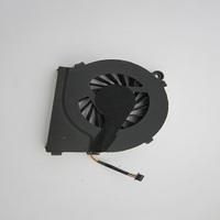 New Laptop CPU Cooling Fan for HP Compaq G62 G42 CQ42 CQ62 AMD 646578-001