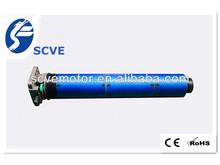 tubular motor/tubular motor for rolling shutter/tubular motor for automatic door/AC tubular motor