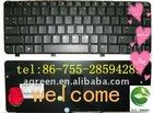 for ACER TM 3000 3010 3020 3040 tm3000 3012