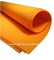 Manufacturer long-term supply stitchbond nonwoven fabric
