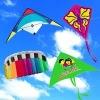 promotion kite/stunt kite/ power kite/diamond kite