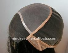 2014 AAAAAA wholesale Malaysian hair mono top wig, escrow&Paypal