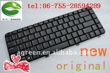 for SONY VAIO VGN CS