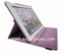 360 rotate case for ipad 2