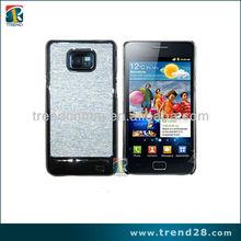 for samsung galaxy s2/i9100 accessory