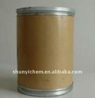 high quality Iodine