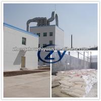 High Quality Sweet Potato process equipment