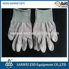 ESD Gloves Antistatic Glove