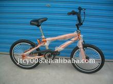 "20"" bmx freestyle bike/new style bike for hot sale"