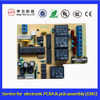 /product-gs/circuit-board-electronic-pcba-499258877.html