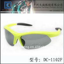 2013 prius sport sunglassesDC-1102E