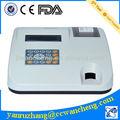Wancheng urina de análise leitor W-200A
