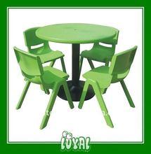 LOYAL ikea furniture for kids