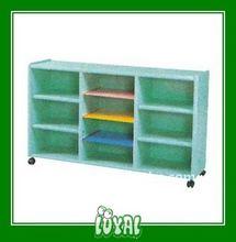 LOYAL daycare center furniture