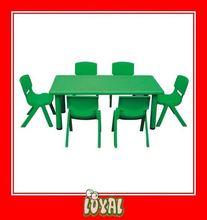LOYAL kids football chair and ottoman