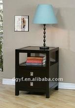 fabric lamp shade,table lamp,desk lamp