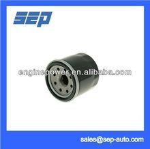 kawasak filter 15410-MCJ-000, 16097-0002 for HONDA CB600,CBR600,CBR900,CB900,CB1000,KAWASAKI EX500,KFX700,VN750,VN800 motorcycle