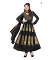 รูปแบบใหม่ที่เหมาะสมกับsalwar|อินเดียขายส่งเสื้อผ้า