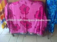 fashion sarong balinese style