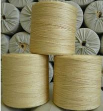 natural Sisal yarn