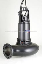Priem - Sewage Pump
