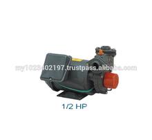 Cascade Pump for home use GO-0525N