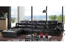 Sofa SF-025