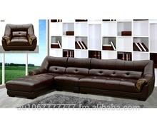 Sofa SF-993C