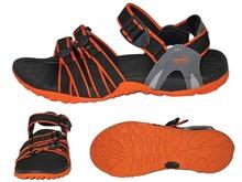 NV0518 VENTO Latest cheap men sport sandal