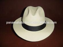 Borsalino. Extra Fino.Genuine Handmade Panama Hat