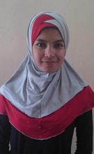 Moslem Hijab
