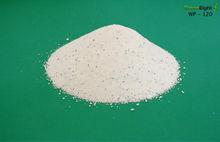 Washing Powder WP-120
