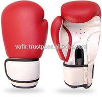 boxing gloves everlast,boxing gloves 16oz ,leto reyes boxing gloves,grant boxing
