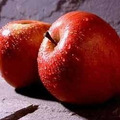 verde manzana red delicious manzana fuji manzana