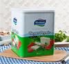 Yoruksut 5 kg White Feta Cheese