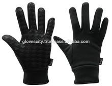Full Finer Weight Lifting Gloves Soft Feel but Hardwearing Long Lasting Gloves