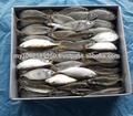 fresh peixe cavala com prémio