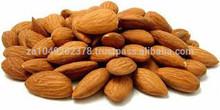 California almonds for sale