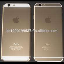 MOBILE PHONES 6/6+