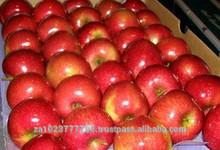Fresh sweet Red Apples Fresh Gala Apple