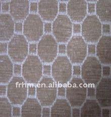 Chenille Sofa Fabric - Buy Chenille Sofa Fabric,Sofa Fabric,Chenille
