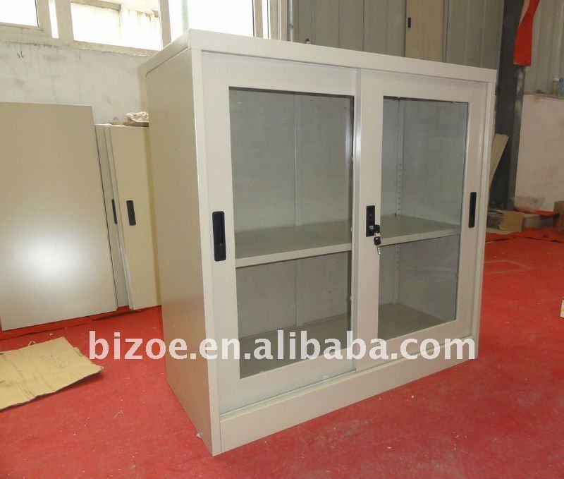 sliding file cabinets images