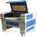papel co2 3d laser máquina de corte de preço