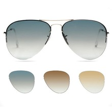 2012 Most Popular Flip Out Metal Sunglasses